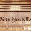 The NY Times Breaks Its UI