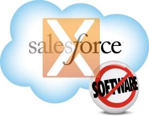 salesforce exacttarget