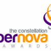 Monday's Musings: It's Time To Identify, Recognize, and Reward The Rebels – The Constellation SuperNova Awards!