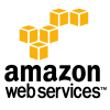 Amazon Drops Its Fees