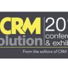 CRM Evolution Notes