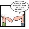 Innovating IT Risk Management