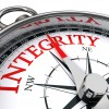 The Sad State of The Industry Analyst Business And The Need For A Code Of Ethics