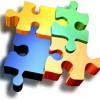 A Social Knowledge Framework