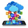Mobile-First: The Future of Enterprise Applications