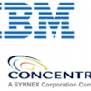 Concentrix buys its way into the customer experience management Winner's Circle