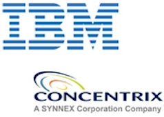 Concentrix buys its way into the customer experience management
