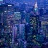 Predicting Enterprise Cloud Computing Growth