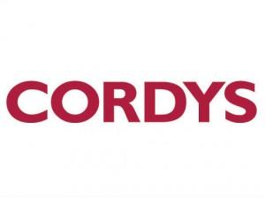 cordys