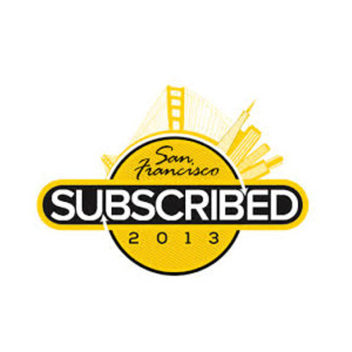 md_Zuora_Subscribed