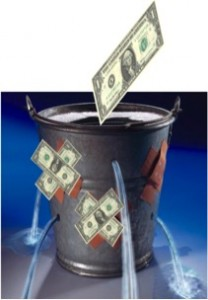 Image credit: Fundraising Big Bang