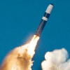 Accenture fires a nuclear warhead at the sourcing and procurement market