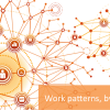 Delivering technology that conforms to how you want to work
