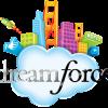 Dreamforecast