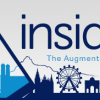 Event Report: Metaio's #InsideAR Conference Hails The Future Of An Always On, Always Augmented Reality