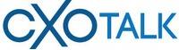 Enterprise innovation: CxOTalk thought leadership