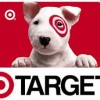 Seven Lessons Learned In Customer Experience Strategies During A Data Breach (such as Target's)