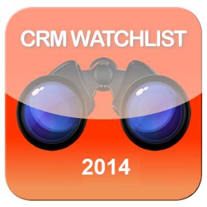 CRM-Watchlist-2014