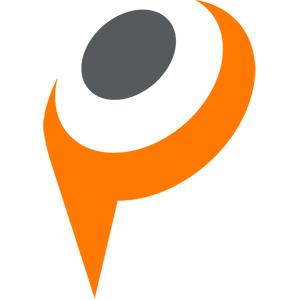 Parature-Logo_4c