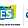 Quips: #CES2014 Preview –  Trends In Digital Disruption For Consumers Center Around Mass Personalization At Scale