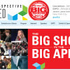 Event Report: #NRF14 Preview – Retail's Big Show Hints At Lessons Learned In #MatrixCommerce