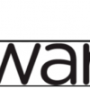 News Analysis: VMware Signals Commitment To Mobility With $1.54B Intent To Acquire Airwatch