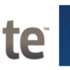 News Analysis: HootSuite Acquires uberVU For Analytics And Enterprise Growth