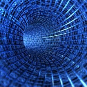 data-pic-300x300