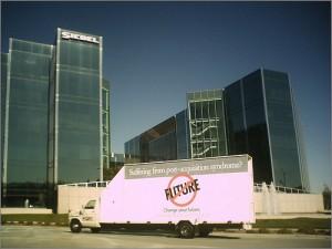 salesforce siebel banner