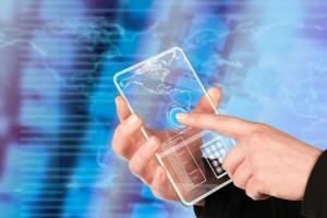 mobile-app-development2