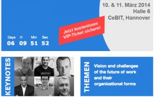 CeBIT_Keynote