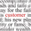 Outsourcers need better performers, not marketers