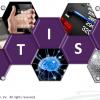 Research Report: Digital ARTISANs – The Seven Building Blocks Behind Building A Digital Business DNA