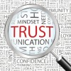 Why Completely Trusting Enterprise Software Review Sites Is A Bad Idea