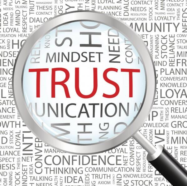 trust final