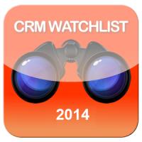 crm-watchlist-2014-e1391533277814