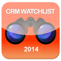 crm-watchlist-2014-e1391533302268