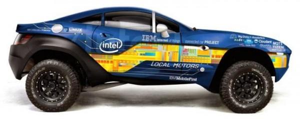 ibm-car