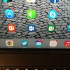 Microsoft Office for iPad: One More Thought on Application Silos