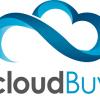 Cloudbuy — Digging Into the Amazon-Besting Rhetoric