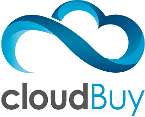 cloudbuy