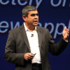 News Analysis: SAP's CTO Vishal Sikka Resigns, What Does It Mean For SAP Customers?