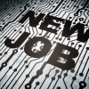 The Internet of Things and the Jobs Dilemma