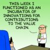 Using Corporate Incubators and Accelerators To Drive Disruptive Innovation