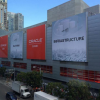 Event Report: Oracle Open World 2014 – Day 1 #OOW14