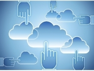 Cloud  Impact on IT Services