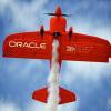 Oracle's Approach Makes Sense (But It Sucks)