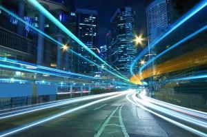Gartner's Top 10 Strategic Technology Trends For 2015