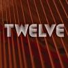 The Twelve Tenets of Trust