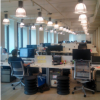 If You're Looking for a New York Insta-Office — Apply to Work-Bench